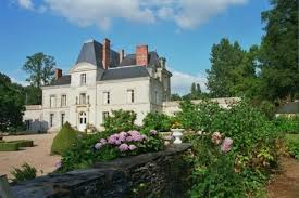 chambre d hote chateau gontier bed breakfast aze chateau gontier chateau de mirvault