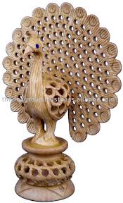 452 best carving images on pinterest wood carving patterns wood