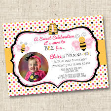 custom birthday invitations custom birthday party invitations gangcraft net
