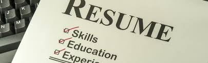 resume writing resume writing guides resume genius