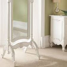 bedroom mirrors mirrors dressing table mirrors full length mirrors