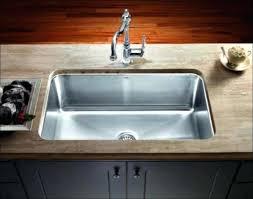 hahn stainless steel sink hahn kitchen sinks freeyourspirit club