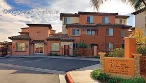 section 8 housing san antonio montclair ca low income housing montclair low income apartments