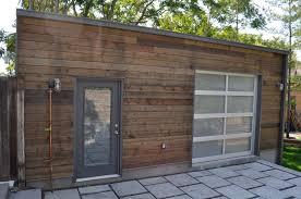 c h i glass garage door chi full view garage doors glass