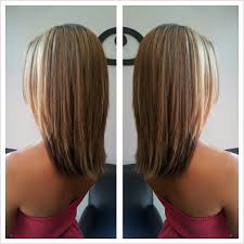 long brown hairstyles with parshall highlight what does partial highlights look like google search hair