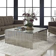 funky side tables coffee table amazing black coffee table cool coffee tables pine