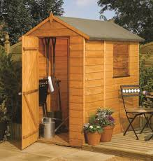 aluminum small outdoor storage sheds small outdoor storage sheds