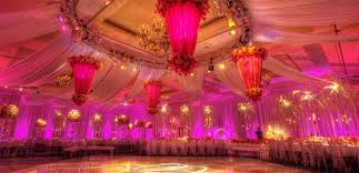 halls for weddings venues how many banquet halls for weddings are there in delhi