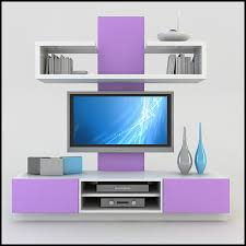 Modern Tv Wall Modern Tv Units Google Search Home To Do Ideas Pinterest