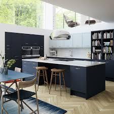 id3 uniquely cabinets