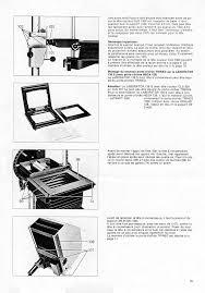Dimension Bloc Porte by Index Of Creative Manuals Durst