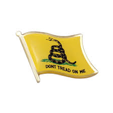 Flag Don T Tread On Me Military Don U0027t Tread On Me Gadsden Gadsen Snake Yellow Flag