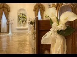 wedding flowers las vegas a tour of chapel of the flowers a las vegas wedding venue