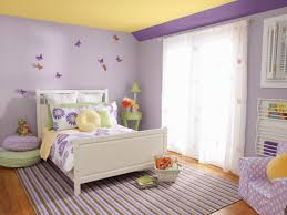 Lavender Bedroom Ideas Teenage Girls Bedroom Designing Purple Little Room Purple Little