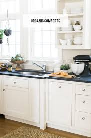81 best black stainless steel images on pinterest stainless