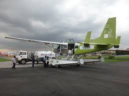 Northern Lights Avionics Eaa 42 Past Meetings