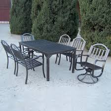 Iron Patio Furniture Lowes - lowes patio dining sets patio design ideas lowes patio furniture