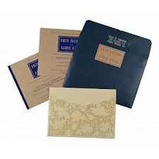 christian wedding invitations online christian wedding invitations christian wedding cards