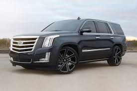 future cadillac escala installing a procharger system on a 2016 cadillac escalade photo