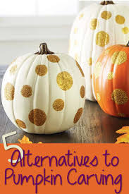 Halloween Birthdays by 65 Best Creative Ideas Images On Pinterest Home For The Home