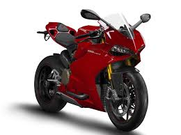 2012 ducati 1199 panigale unveiled ducati monster 696