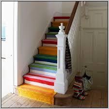ikea hallway hallway rugs ikea roselawnlutheran