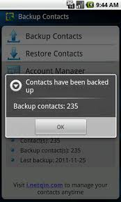 netqin antivirus apk contacts backup restore android apps on play