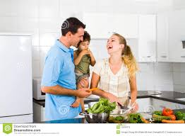 happy family royalty free stock images image 12834979