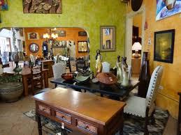 casa bonita furniture and home decor cabo gringo pages cabo