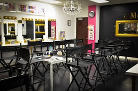 dallas makeup school cmc makeup school dallas makeup artist 9535 forest ln dallas tx