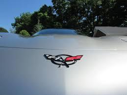 2004 chevrolet corvette z06 st charles missouri schroeder motors