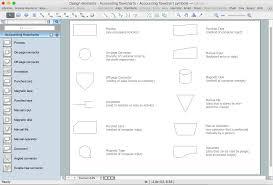100 circuit diagram tester software circuit diagram