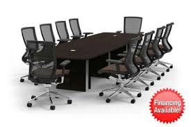 Office Furniture Discount by New U0026 Used Office Furniture Houston Tx Clear Choice Office