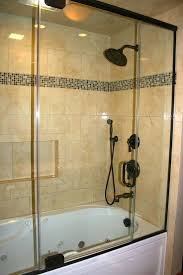 Remodeling Small Bathroom Pictures by Bathroom Wonderful Remodeling Small Bathroom Pictures