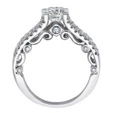best wedding ring brands how to make your engagement ring designers successful