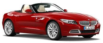 bmw car price in india 2013 bmw z4 price specs review pics mileage in india