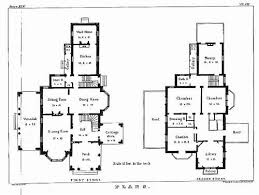 17 best images about house plans on pinterest queen anne gothic