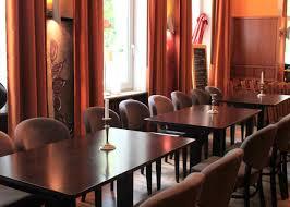 Kammerspiele Bad Godesberg Hotel Zum Löwen Deutschland Bonn Booking Com