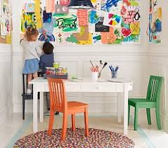 Pottery Barn Kids Farmhouse Chairs Play Tables And Chairs For Kids U0026 Toddlers Pottery Barn Kids