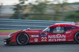 nissan skyline le mans nissan gt r lm nismo to return to endurance racing next year