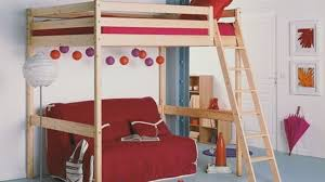 chambre ado fille conforama incroyable conforama chambre enfants vos idées de design d intérieur