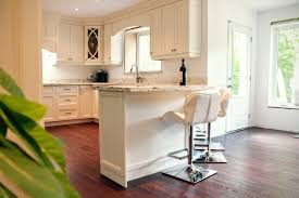 transitional kitchen cabinets for markham richmond hill kitchen cabinets markham donatz info
