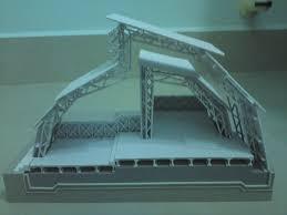architecture and structure architecture structure pinterest