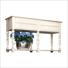 Paula Deen Bedroom Furniture Collection by Kitchen Paula Deen Bedroom Furniture Macy U0027s Paula Deen Home