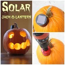 best 25 pumpkin lights ideas on no batteries