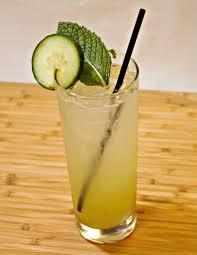 martini cucumber 6 crisp cucumber cocktails