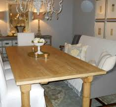 Banquette Dining Room Furniture Banquette Counter Height Dining Table Dining Table Design Ideas
