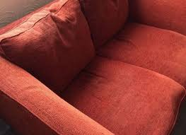 Red Sofa Sets by Dark Red Living Room Ideas Furniture Accessories Various Design