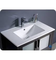 best undermount bathroom sink modern undermount bathroom sinks best of 30 fresca torino fvn6230es