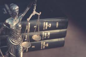 what does being released on unsecured bail bond mean pizzo bonds